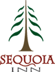 Sequoia Inn